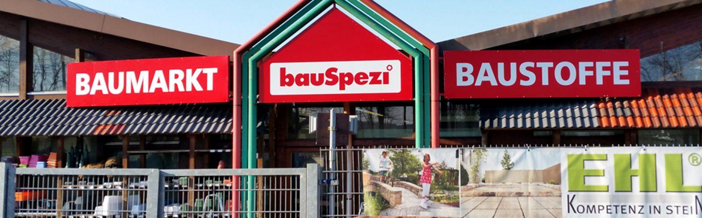 bauspezi-dierdorf-Unternehmen